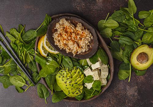 3 Aliments A Incorporer A Votre Alimentation Pour Favoriser La Santé Intestinale
