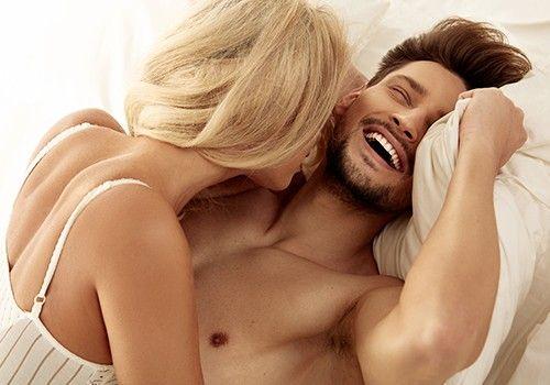 3 Façons Simples De Favoriser Une Intimité Naturelle Avec Votre Partenaire