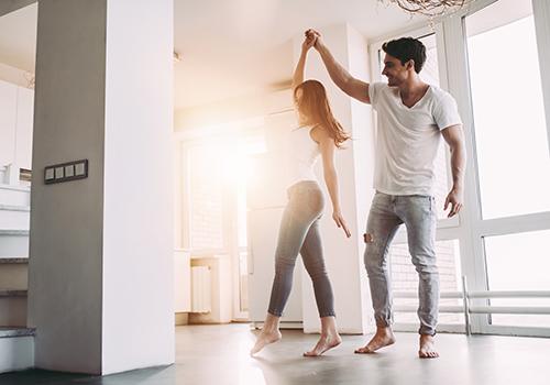 Ces exercices peuvent aider à améliorer votre bien-être sexuel