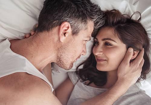 Oui, Vous Pouvez Pratiquer la Pleine Conscience Pendant les Rapports Sexuels